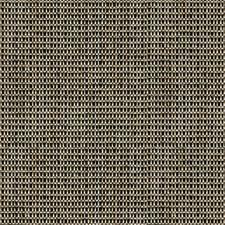 Black/White Stripes Decorator Fabric by Kravet