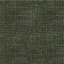 Beige/Blue Solids Decorator Fabric by Kravet