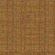 Beige/Burgundy/Blue Solids Decorator Fabric by Kravet