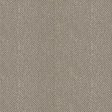 Pewter Chenille Decorator Fabric by Kravet