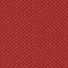Poppy Chenille Decorator Fabric by Kravet