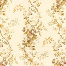Fig Decorator Fabric by Kravet