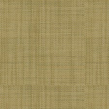 Pear Small Scales Decorator Fabric by Kravet