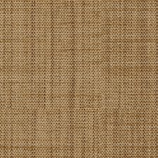 Wicker Solid W Decorator Fabric by Kravet