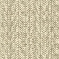 Oatmeal Texture Decorator Fabric by Kravet