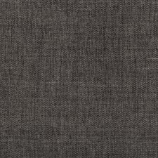 Metal Solids Decorator Fabric by Kravet