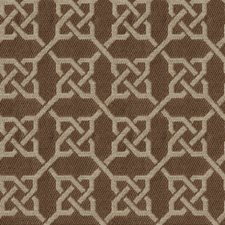 Coco Contemporary Decorator Fabric by Kravet