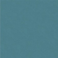 Blue Solids Decorator Fabric by Kravet