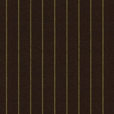 Carob Contemporary Decorator Fabric by Kravet