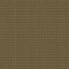 Taupe/Black Solid W Decorator Fabric by Kravet