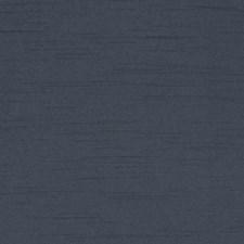 Aegean Solid Decorator Fabric by Fabricut