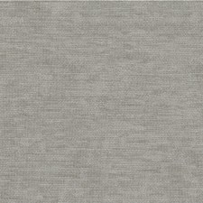 Light Grey/Light Green Solids Decorator Fabric by Kravet