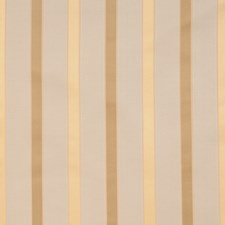 Aqua Sand Stripes Decorator Fabric by Fabricut