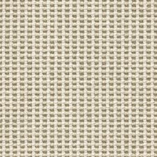 Natural Texture Decorator Fabric by Kravet