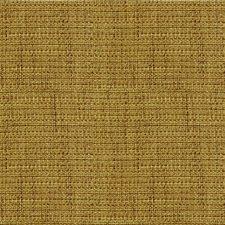 Beige/Green/Brown Texture Decorator Fabric by Kravet