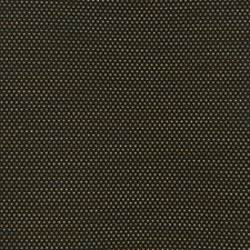 Black Pearl Texture Plain Decorator Fabric by Fabricut