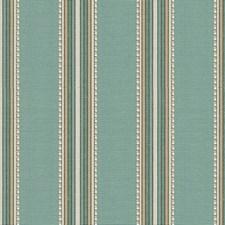 Patina Stripes Decorator Fabric by Kravet