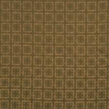 Maple Check Decorator Fabric by Fabricut