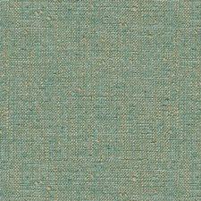 Turq Solids Decorator Fabric by Kravet