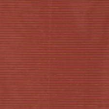 Brick Stripes Decorator Fabric by Fabricut
