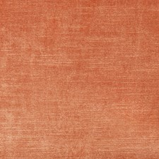 Coral Solids Decorator Fabric by Kravet