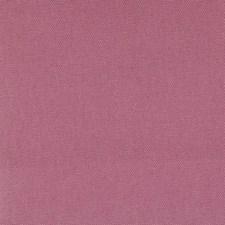 Plumrose Decorator Fabric by Duralee