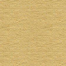 Light Yellow Ethnic Decorator Fabric by Kravet