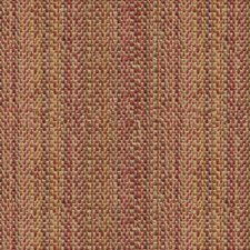 Burgundy/Red/Orange Texture Decorator Fabric by Kravet
