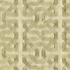 Willow Contemporary Decorator Fabric by Kravet