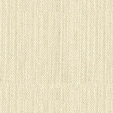 Swan Solids Decorator Fabric by Kravet