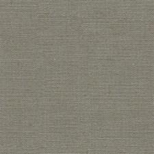Smokey Solid W Decorator Fabric by Kravet