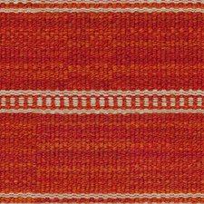 Sundried Stripes Decorator Fabric by Kravet
