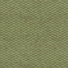 Seaglass Small Scales Decorator Fabric by Kravet