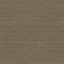 Mercury Stripes Decorator Fabric by Kravet