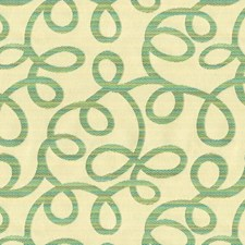 Lagoon Modern Decorator Fabric by Kravet