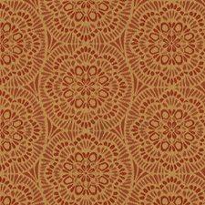 Canyon Ethnic Decorator Fabric by Kravet