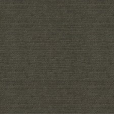 Pewter Metallic Decorator Fabric by Kravet
