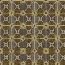 Lotus Modern Decorator Fabric by Kravet