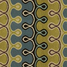 Grotto Contemporary Decorator Fabric by Kravet