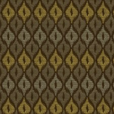 Grotto Bargellos Decorator Fabric by Kravet