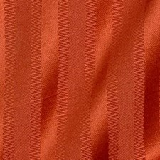 Brick Decorator Fabric by Duralee