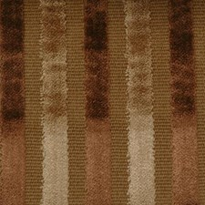 Natural/brown Decorator Fabric by Duralee