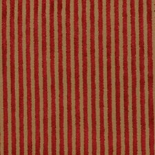 Ruby Decorator Fabric by Duralee