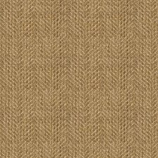 Beige Tweed Decorator Fabric by Kravet