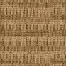 Yellow/Orange/Beige Solid W Decorator Fabric by Kravet