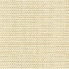 Beige/White Small Scales Decorator Fabric by Kravet