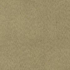 Artichoke Decorator Fabric by Duralee