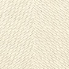 Sea Salt Solid W Decorator Fabric by Kravet