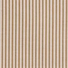 Mocha Decorator Fabric by Duralee
