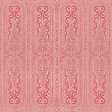Orkid Paisley Decorator Fabric by Kravet